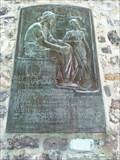 Image for Le curé Ramoux, Glons, Bassenge, Liège, Belgium