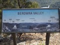 Image for Berowra Valley - Berowra, NSW, Australia