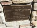 Image for Joseph Zeck Moreira - Benicia, CA