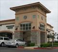 Image for Starbucks - Gibson -  Woodland, CA