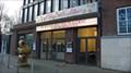 Image for Film Studio Glückauf, Essen, Nordrhein-Westfalen