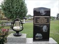 Image for Bell-Commemorative Bell-Cowan, TN