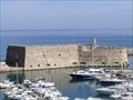 Image for Castello del Molo (Koules)  - Heraklion, Crete, Greece