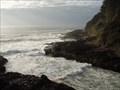 Image for Devil's Churn - Oregon