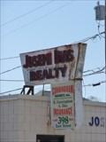 Image for Joseph Dias Realty - Ludlow MA
