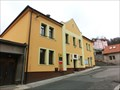 Image for Otvovice - 273 27, Otvovice, Czech Republic