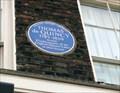 Image for Thomas de Quincey, London