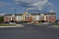 Image for TownePlace Suites Winchester