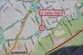 Image for U Bent Hier (27) - Doornspijk NL
