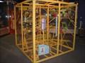 Image for ZAC - Zippo Museum - Bradford, PA