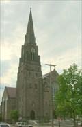 Image for Saint Paul - Butler, Pennsylvania