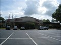 Image for Ramada Conference Center Mandarin - Jacksonville, FL
