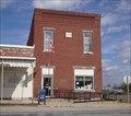 Image for 63536 - Downing, Missouri