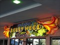 Image for Neon Sign-Hollywood Casino-Baton Rouge, LA