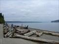 Image for Point Defiance Park - Tacoma, WA