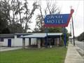 Image for Dixie Motel - Hilliard, FL