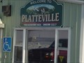 Image for Platteville Minicipal Airport.