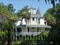 Image for Marabanong - Jacksonville, FL
