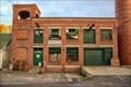 Image for Bernat Mill Antiques - Uxbridge MA