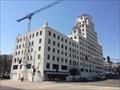 Image for Ocean Center Building - Long Beach, CA