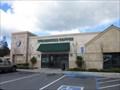 Image for Starbucks - Center Ave - Martinez, CA