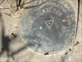 Image for WIDT MILTON W GPS 2002, Wisconsin