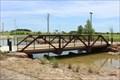 Image for Sam Bass Road Bridge at Duck Creek - Roanoke, TX