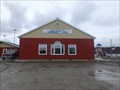 Image for North Marysburgh Community Hall - Waupoos, ON