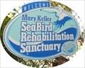 Image for Mary Keller SeaBird Rehailitation Sanctuary - Ponce Inlet, FL