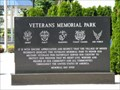 Image for Veterans Memorial Park - Minier, IL