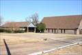 Image for St James Episcopal- Oklahoma City, OK, USA