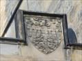 Image for Svatá ríše rímská / Holy Roman Empire - Malostranská mostecká vež, Praha, Czech republic