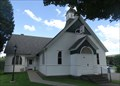 Image for Masonic Lodge No. 175 - Oxford, NY