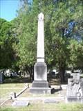 Image for STOCKIN - Tampa, FL
