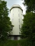 Image for Watertoren Tegelen (Egypte), Netherlands