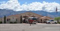 Image for Beaver Dam Littlefield Fire District Station 1