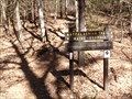 Image for Appalachian Trail - Caledonia State Park - Fayetteville PA