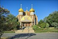 Image for Russian Orthdox Church of the Three Saints - Garfield, NJ