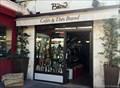 Image for Brand Cafés & Thés - Annecy - FR