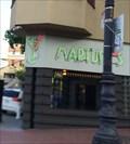 Image for Martuni's - San Fransisco, CA