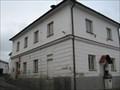 Image for Žihobce - 341 63, Žihobce, Czech Republic