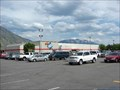 Image for East Bay Sam's Club