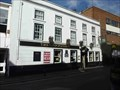 Image for The Cricketers, Worcester, Worcestershire, England