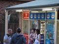 Image for Menai Mini-Mart, NSW, Australia