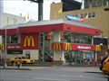 Image for McDonalds - 10th Ave. - Manhatten, NY