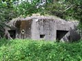 Image for Infantry blockhouse R-S 85 - Orlicke mountains, Czech Republic
