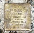 Image for Richter Alfred, Prague, Czech Republic