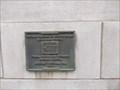 Image for Faxon, Horton & Gallagher Company Building - 1903  - Kansas City, Missouri