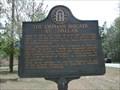 Image for The Orphan Brigade at Dallas - GHM 110-13 - Paulding Co., GA