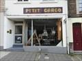 "Image for ""Petit Cargo"" - Boulogne-sur-mer, France"